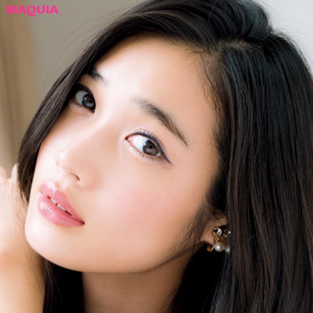 出典:maquia.hpplus.jp