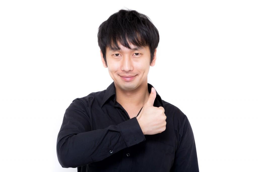 元カレ 復縁 会う