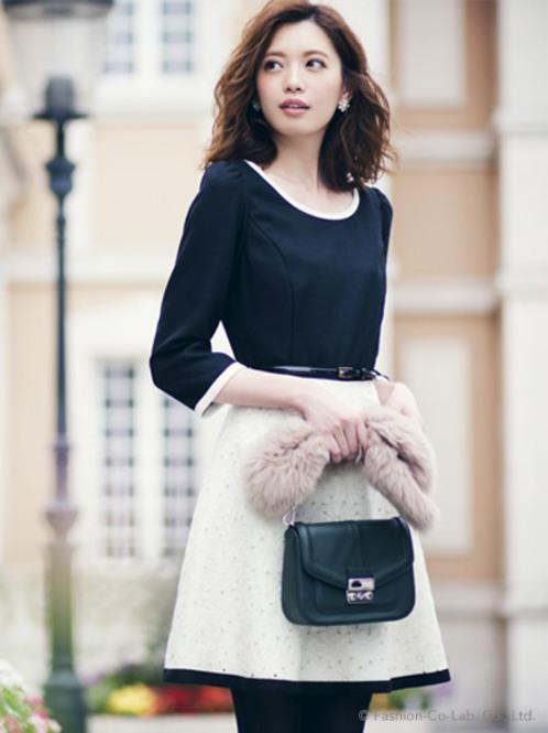 出典:fashionwalker.com